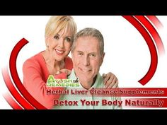 Dear friends in this video we are going to discuss about herbal liver cleanse supplements detox your body naturally. You can find more details about Livoxil capsules at http://www.ayushremedies.com/liver-detox-supplements.htm If you liked this video, then please subscribe to our YouTube Channel to get updates of other useful health video tutorials.