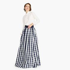 0c96136e2d 146 Best J. Crew images in 2019 | Fashion, Dresses, Women