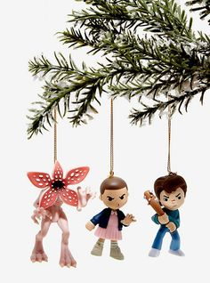 Shop the latest OFFICIAL Stranger Things merchandise including Stranger Things t-shirts, Funko figures & more! Embark on an investigative adventure and step into Hawkins, Indiana and experience Stranger Things. Stranger Things Merchandise, Stranger Things Quote, Stranger Things Steve, Stranger Things Aesthetic, Pen Toppers, Chibi Girl, Vinyl Figures, Ornaments, Instagram
