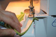 passzé felvarrás Sewing Patterns, Patron De Couture, Dress Patterns