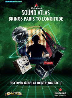 Win weekend tickets to Longitude 2016 with thanks to Heineken Sound Atlas - http://www.competitions.ie/competition/win-weekend-tickets-longitude-2016-thanks-heineken-sound-atlas/