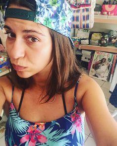 #summer#skate#selfie#lob