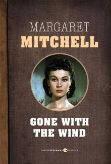 Gone With The Wind by Margaret Mitchell. Buy this eBook on #Kobo: http://www.kobobooks.com/ebook/Gone-With-The-Wind/book-QF2L1cL-0kqXoHYQYyVGQQ/page1.html