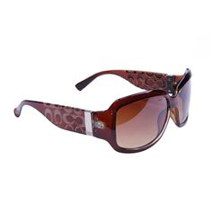 Coach Pamela Brown Sunglasses BVK #Coach #FashionBagTime https://www.upwork.com/users/~010e1960ed8ee6c431