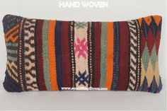 Kilim Throw Pillows Minot Turkish Decorative Handmade Vintage Kilim Pillows cheap attractive gift for your home decor shipping all over the World wholesale of organic unique cheap rug pillows unparalleled pattern and color combination with the cheapest price Kilim Pillows a unique color pattern combination that you can use to decorate every room in your home practical advice for a comfortable and striking beauty sofa 枕 подушка Kissen großhandel kelimkissen almohada oreiller μαξιλάρι وسادة