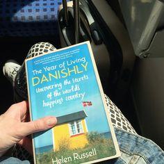 fraeulein-ordnung-danishly