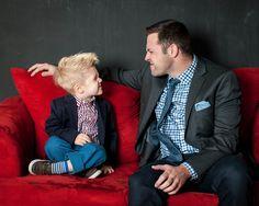 Family Photography, Child Photography, Lifestyle Photography Lincoln, Nebraska Photography www.emilyhardyphotography.com