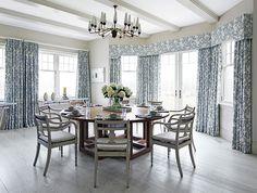 Philippa-Thorpe-Dining-Room