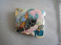 mokume opale 9