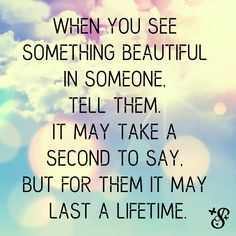 #Beautiful #Quote #KindWords Kind Words, Something Beautiful, Calm, Writing, Sayings, Quotes, Blog, Nice Words, Quotations