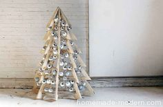 19 DIY Projects To Do Before The Holidays