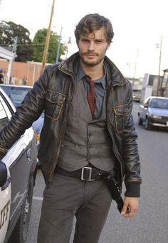 Jayci this is who will be playing Chritian Grey. Jamie Dornan #50sombrasdeGrey #50shadesofgrey