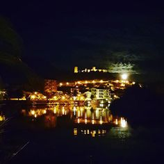by http://ift.tt/1OJSkeg - Sardegna turismo by italylandscape.com #traveloffers #holiday |  #goodnight #night #bosa #sardegna #sardinia #cerdeña #igersardegna #instasardegna #lanuovasardegna #sardegnacountry Foto presente anche su http://ift.tt/1tOf9XD | February 19 2016 at 10:46PM (ph giuliazucca ) | #traveloffers #holiday | INSERISCI ANCHE TU offerte di turismo in Sardegna http://ift.tt/23nmf3B -