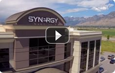 Synergy WorldWide Blog - United States: Videos