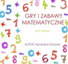 Preschool Math, Kids And Parenting, Montessori, Bullet Journal, Map, Education, Ideas, Kids, Location Map