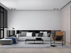 Quirky Home Decor Home Living Room, Interior Design Living Room, Living Room Designs, Living Spaces, Living Room Decor Inspiration, Pastel Room, Quirky Home Decor, Deco Design, Home Decor Accessories