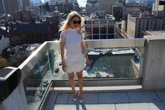 all-white-outfit-nyc
