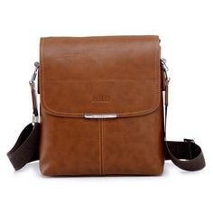 >>>Best2016 New PU Leather Men's Messenger Bags Quality Casual Mens Briefcase Bag Portfolio Men Black Brown Color Bolsos Hombre VP-22016 New PU Leather Men's Messenger Bags Quality Casual Mens Briefcase Bag Portfolio Men Black Brown Color Bolsos Hombre VP-2Low Price Guarantee...Cleck Hot Deals >>> http://id457906382.cloudns.hopto.me/1941827284.html.html images