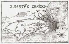 Vintage World Maps, Rock Lee, Maps, Geography Map, Life Magazine, Campo Grande, Mud, Journals, Historia