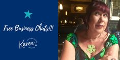 Get a free business chat with an experienced Business Mentor in Cheshire Karen Taylor, My Strength And Weakness, What Is Work, Support Small Business, Getting Things Done, Moving Forward, Knowledge, Free, Move Forward