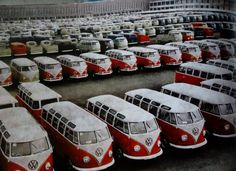 VW heaven yes it is :-):-):-):-)