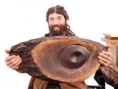 Ajja Woodworking