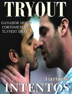 Intentos, film Films Étrangers, Film Movie, Film Man, Beautiful Men Faces, Men Photography, Cute Gay Couples, Foto Art, Book Boyfriends, Movie List
