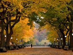 literary_walk_central_park_lg