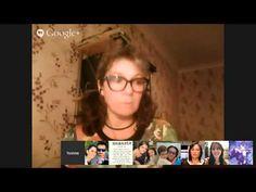 VÍDEO: LA IMPORTANCIA DE LA CONEXIÓN EMOCIONAL CON LOS NIÑOS. – YVONNE LABORDA