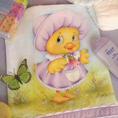 Desenhos de bebê para Pintura e bordados em fraldas                                                 Desenhos de bebê para Pintura e bordad...