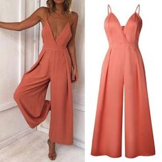 4ecb7e5ece90 The new 2018 women s wear collection of spring summer fashions has arrived  at milkandchoco.