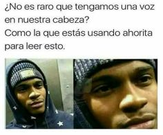 """Random Memes To Make Your Night More Interesting - Funny memes that """"GET IT"""" and want you to too. Get the latest funniest memes and keep up. Memes Br, New Memes, Funny Spanish Memes, Stupid Funny Memes, Funy Memes, Funny Tweets, Hilarious, Funny Deep Thoughts, Little Bit"""