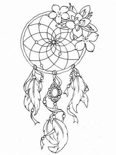 Wanted Transparent Coloring Page - Fun Hippie Coloring Pages, HD ... | 314x236