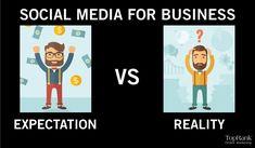 Social-Media-Expectations-vs-Reality-Header-Image