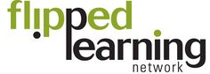 """FLIPPED LEARNING NETWORK - """"Launched spring of 2012, the mission of the Flipped Learning Network™  is to provide educators with the knowledge, skills, and resources to successfully implement Flipped Learning."""" Check it out!"""