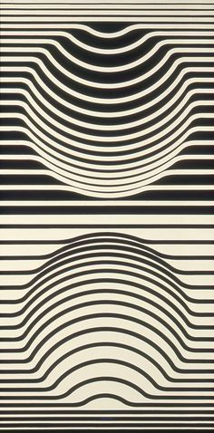 Op Art is awesome, it's great to see it being used in some London 2012 Olympic designs.