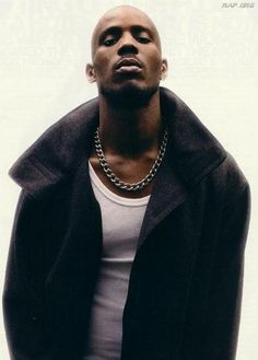90s Hip Hop, Hip Hop And R&b, Hip Hop Rap, Freestyle Music, Dark Men, Chris Martin, Thug Life, 4 Life, Hip Hop Artists