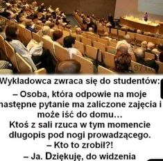 Po co brać leki jak można brać mEmE # Humor # amreading # books # wattpad Happy Photos, Funny Photos, Wtf Funny, Hilarious, Funny Lyrics, Little Big Planet, Funny Mems, Live Picture, Everything And Nothing