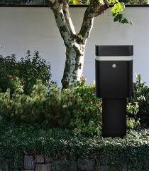 MEFA Judo mailbox casa-willio