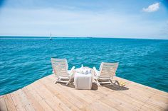 You could be sitting here.... At casa alistaire For info: myarubavacation@gmail.com
