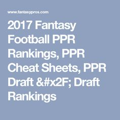247 Best Fantasy Draft Images In 2019 Food Relish Recipes Chef