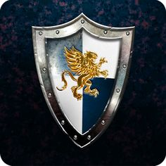 Download Heroes of Might & Magic III HD v1.1.5 Full Game Apk