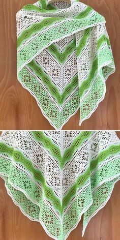 Crochet Coat, Crochet Winter, Filet Crochet, Crochet Scarves, Crochet Motif, Crochet Clothes, Crochet Lace, Crochet Hooks, Crochet Patterns