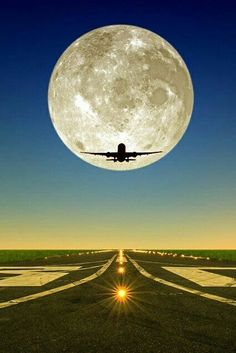 Travel Discover New Travel Airplane Photography Jets 57 Ideas Photo Avion Beautiful Pictures Cool Photos Airplane Photography Travel Photography Photography Magazine Digital Photography Wedding Photography Shoot The Moon Airplane Photography, Nature Photography, Travel Photography, Photography Magazine, Digital Photography, Photography Supplies, Photography Themes, Canon Photography, Wedding Photography
