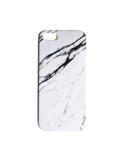 iPhone 5 Cover White Marble by Element Geppert Uribe Searles Thomas Rincon Iphone 3gs, Iphone 5 Cases, Marble Iphone Case, Marble Case, Minimal Classic, Minimal Chic, Minimal Fashion, Cool Items, Glass Design