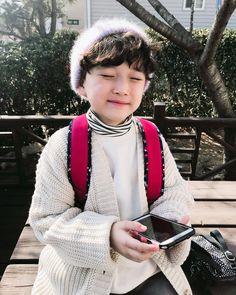 Cute Asian Babies, Korean Babies, Asian Kids, Cute Babies, Litle Boy, Cute Little Baby, Little Babies, Baby Kids, Baby Boy