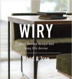 家具の配置で、居心地の良さが変わる!リビング・ダイニング...|Re:CENO Mag Dining Sofa, Dining Stools, Kyoto, Condo Interior, Couch, Chair, Wood, Furniture, Design