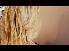 foils - Kristy