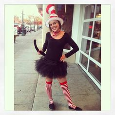 im just a bill costume costumes - Cat In The Hat Halloween Costume Ideas