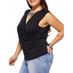 Plus Size Clothing   Cheap Plus Size Clothes For Women Casual Style Online Sale   DressLily.com Page 4